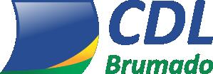 CDL de Brumado
