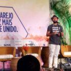 Representantes da CDL de Brumado participaram da 35ª Convenção Estadual do Comércio Lojista da Bahia