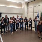 Seminário Regional de SPCs 2018